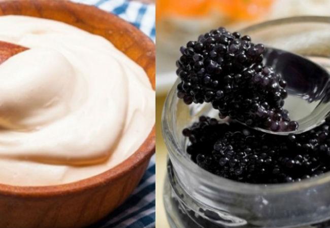 10 продуктов питания, которые чаще всего подделываются производителями
