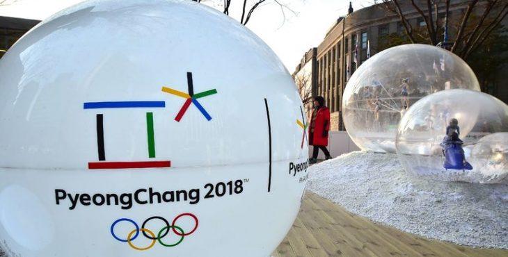 WADA боится победы сборной России: Алина Загитова тала заложницей западных провокаций