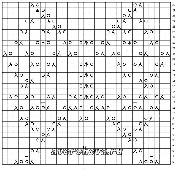 17 (600x578, 215Kb)