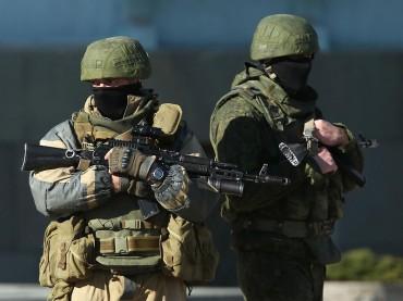 OZY: Ветеран ЦРУ о росте российского влияния: Все только начинается