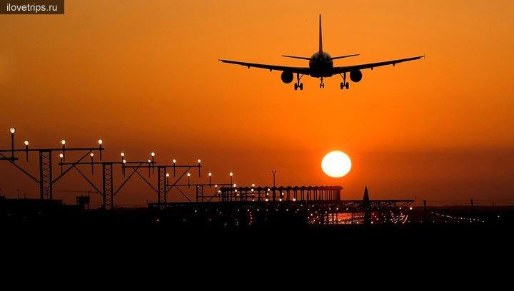 «Почта России» назвала оправданными миллионные затраты на авиаперелеты руководства