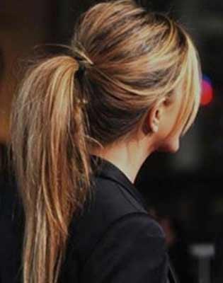 hairdo4-(4).jpg