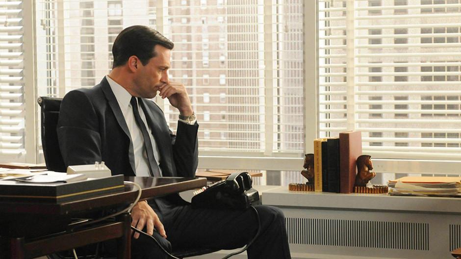 Почему мужчины не общаются с детьми после развода: 5 откровенных историй