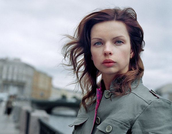 Самые некрасивые красавицы-актрисы российского кино