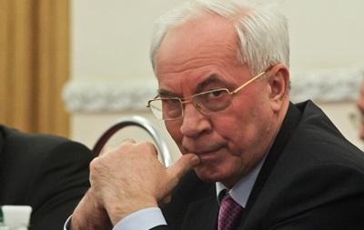 Царёв, Азаров и Захарченко во главе Новороссии: В Москве поддержали идею объединить ДНР с ЛНР