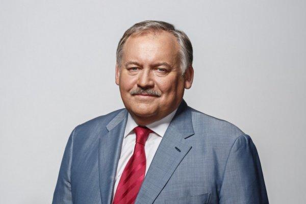 Военная прокуратура Украины завела дело на депутата Государственной Думы России