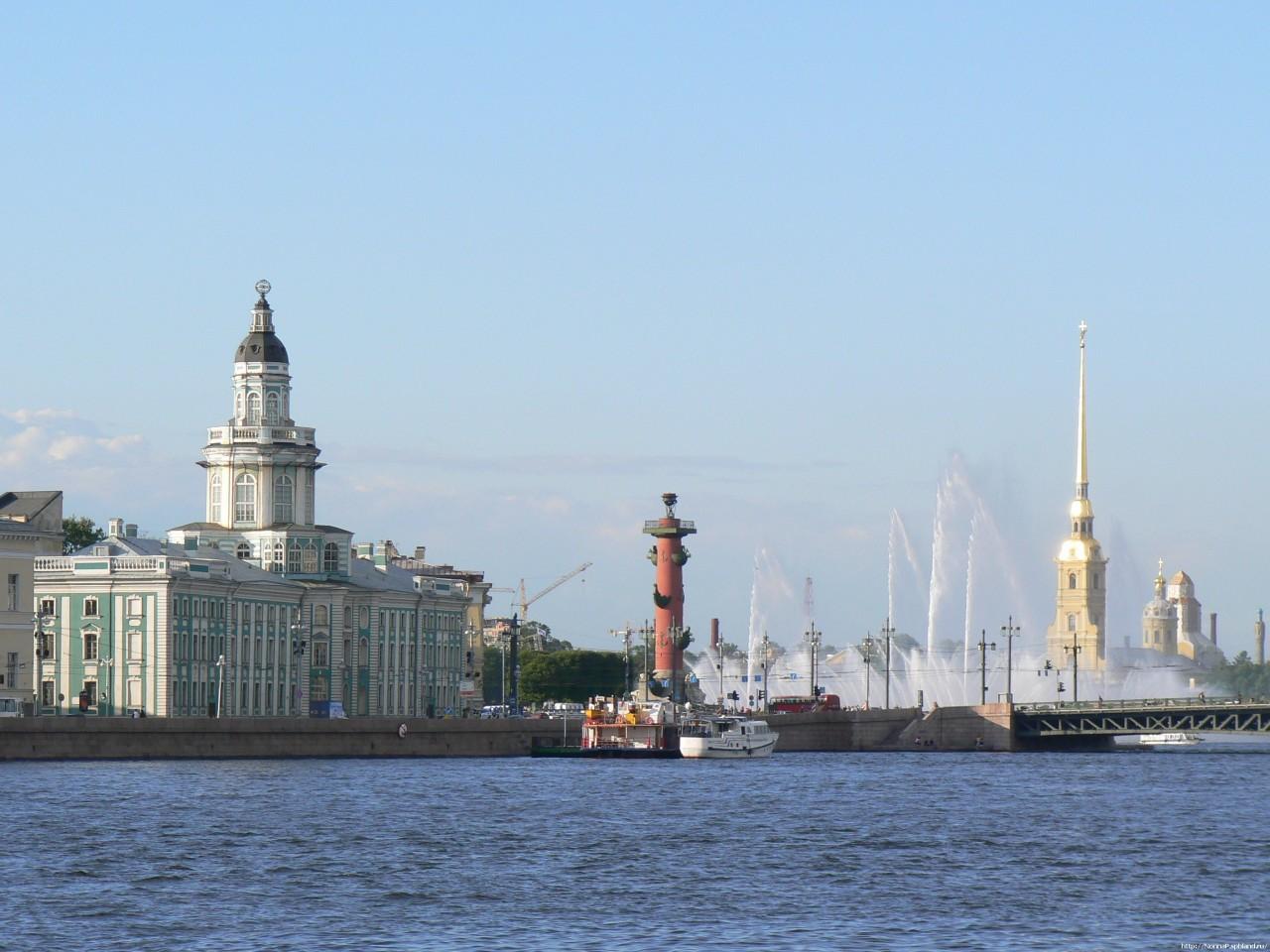 http://foto.spbland.ru/data/media/1/lrg_118489_P1000510.JPG
