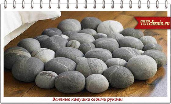 1370939212_tutdizain_ru_3714 (560x340, 53Kb)
