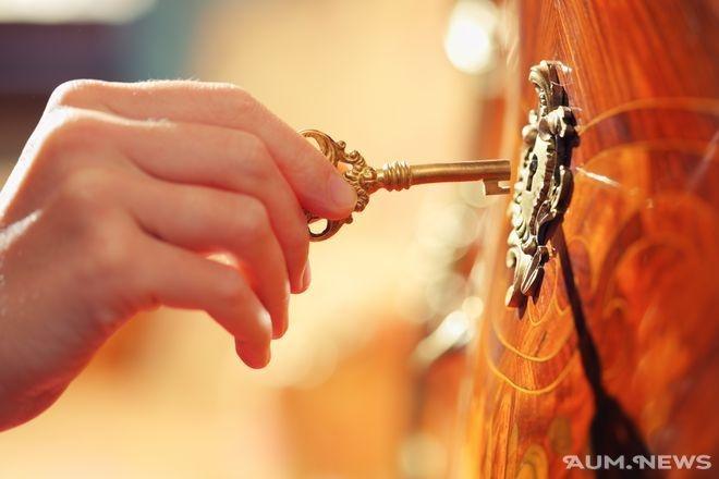 Ключи, которые будут полезны при анализе ситуаций, которые происходят с вами в жизни