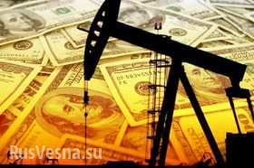 Русская Весна: Крах компрадорского сектора. Часть четвертая — есть ли жизнь без них?