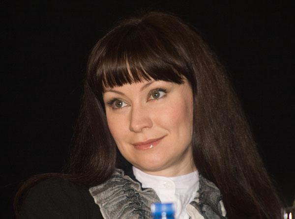 Нонна Гришаева сделала пластическую…