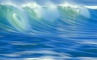 Моря и океаны 5