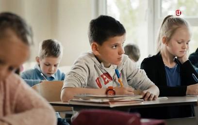 В Латвии запретили преподавание на русском языке в частных вузах