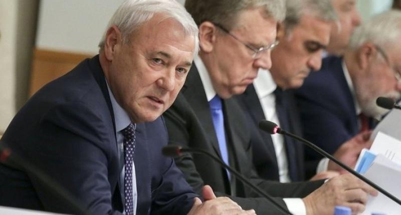 Невостребованные вклады россиян хотят забирать в бюджет
