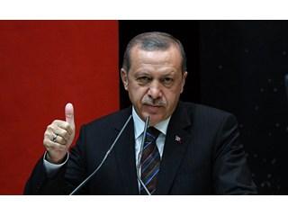 Турции рановато мечтать об авианосце