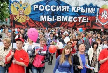 Нужен ли Путину Донбасс
