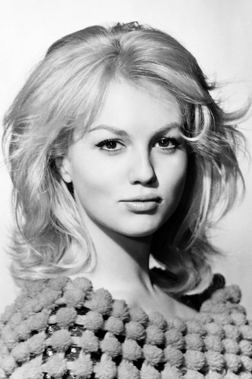 Самые красивые женщины мира 20 века