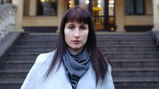 Директор школы в Сочи, уволи…