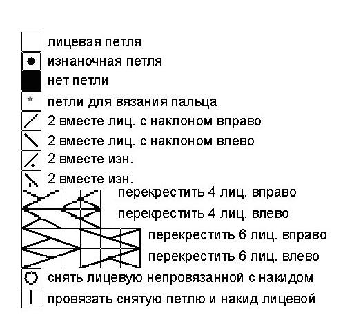 (497x467, 72Kb)