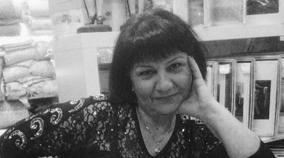 Владимир Путин помиловал двух женщин, осужденных за госизмену. Что о них известно?