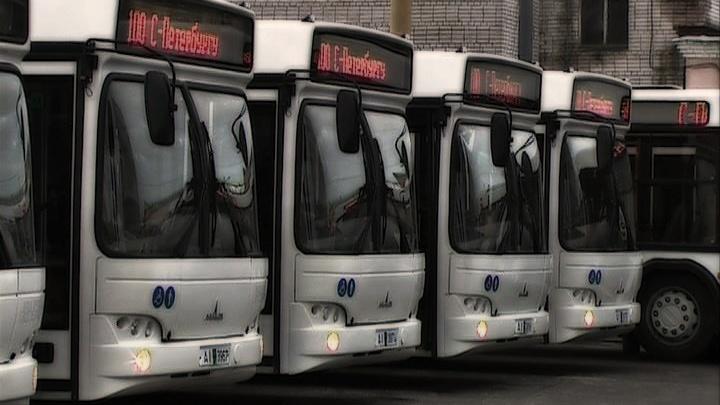 Петербург оказался в мировом рейтинге городов с удобным общественным транспортом