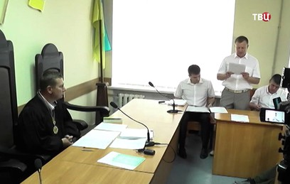 Комитет защиты журналистов призвал Киев отменить запрет на работу российских СМИ