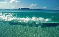 Моря и океаны 43