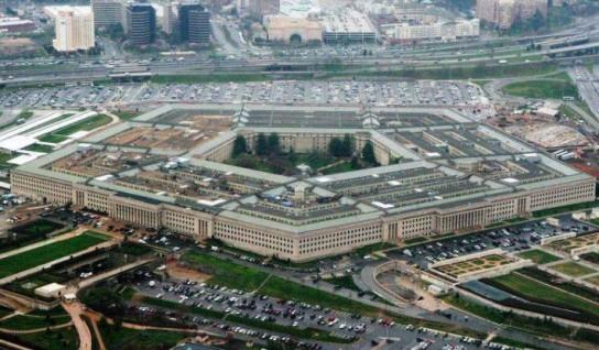 Пентагон проиграл Минобороны РФ, несмотря на гигантский бюджет
