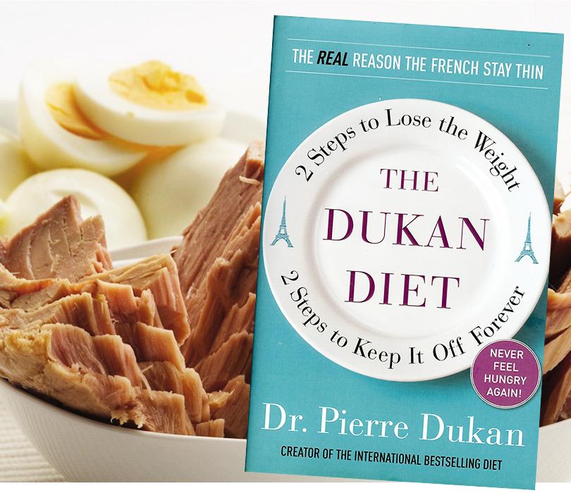 Худеем после Нового года:  диета и грамотный подход
