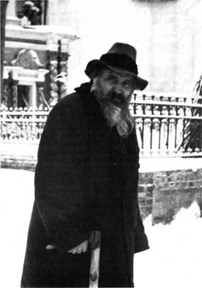 Чураков Сергей Сергеевич.