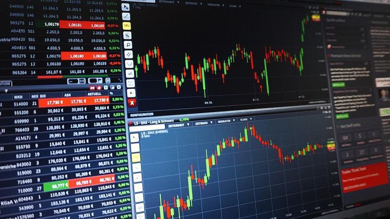 Акции «Яндекса» упали более чем на миллиард долларов