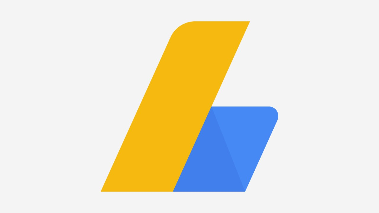 Google debuts AdSense 'auto ads' with machine learning to make placement and monetization choices