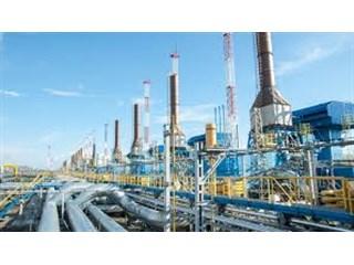 Украина маскирует реальную цель удара по Газпрому в Европе