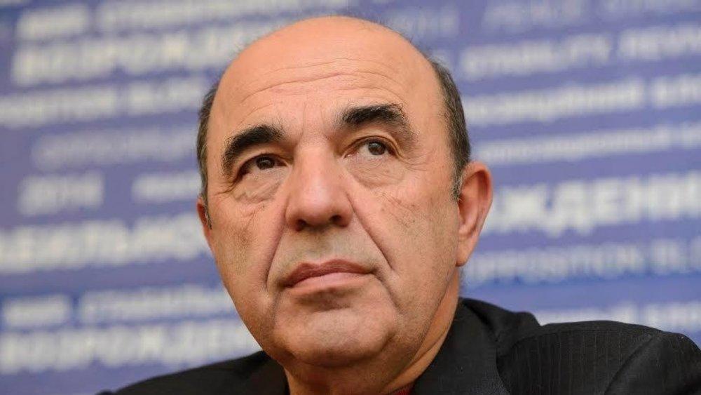 «У вас ничего не растет»: депутат Рады предупредил о катастрофе на Украине