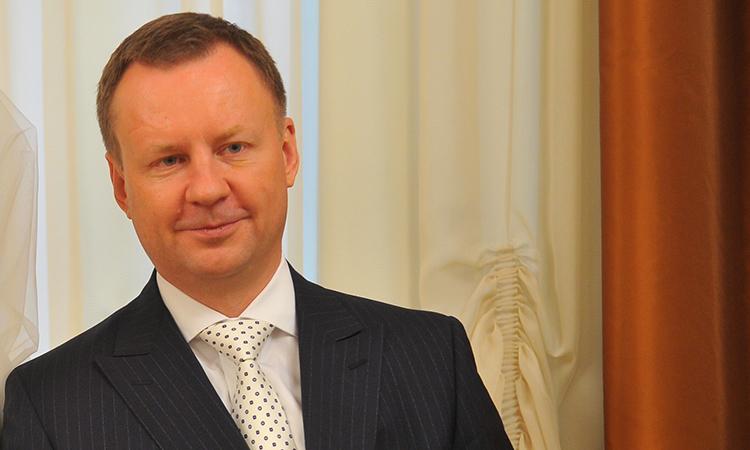 В деле Вороненкова поставлена точка