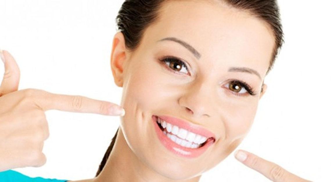 Что вредит зубам: 5 ошибок, которые нельзя допускать