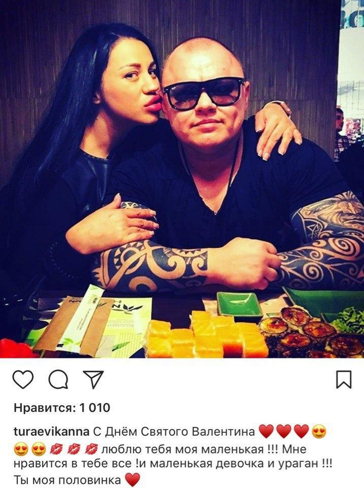 Абсолютная чемпионка Евразии по силовому троеборью и её личная жизнь