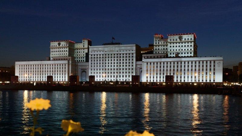 Россия и Иран продолжат взаимодействие в борьбе с терроризмом — Минобороны