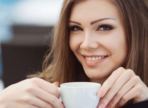 польза зелёного чая, зелёный чай