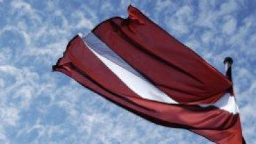 Зачем украинскому бизнесу Латвия