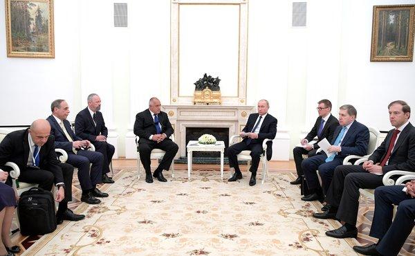 фото: http://static.kremlin.ru/