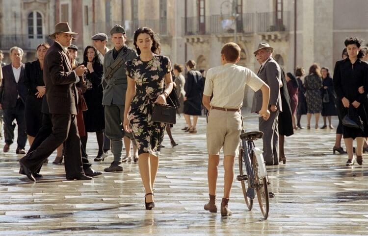 9 прекрасных фильмов для истинных ценителей хорошего кино