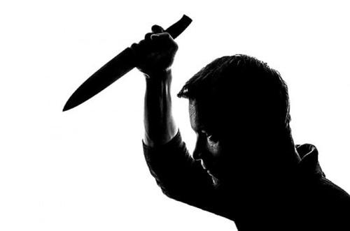 """Следственный комитет опубликовал видео с допросом """"петрозаводского маньяка"""""""