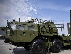 США советуют Индии рассмотреть последствия приобретения российских систем С-400