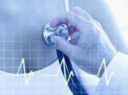 Лечение нарушений ритма и автоматизма сердца у неотложных больных