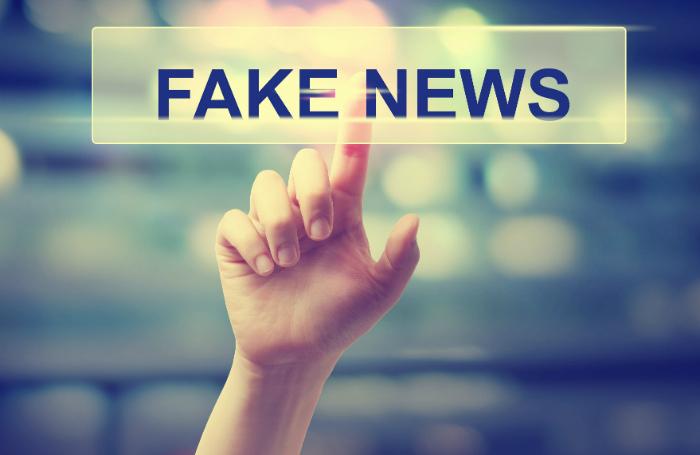 Кого и как в итоге собираются наказывать за фейковые новости?