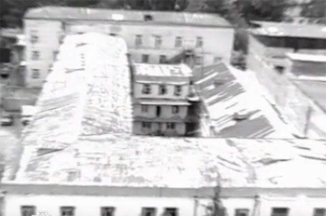 Дело было в Сухуми. Самая невероятная операция советского спецназа
