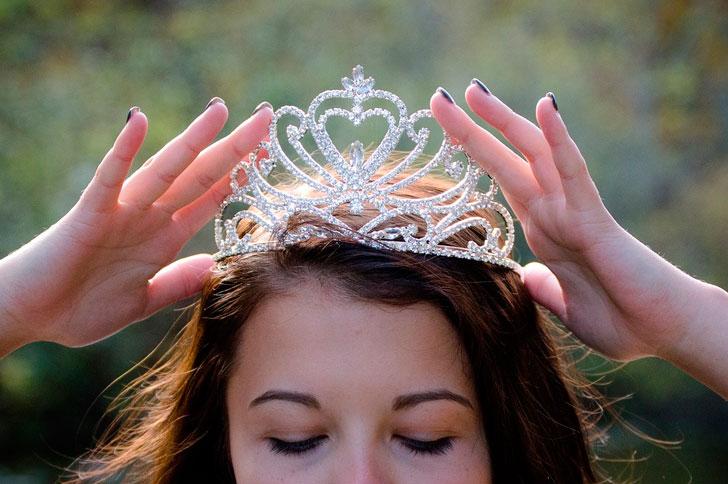 Невестка строила из себя принцессу. Но длилось это недолго…