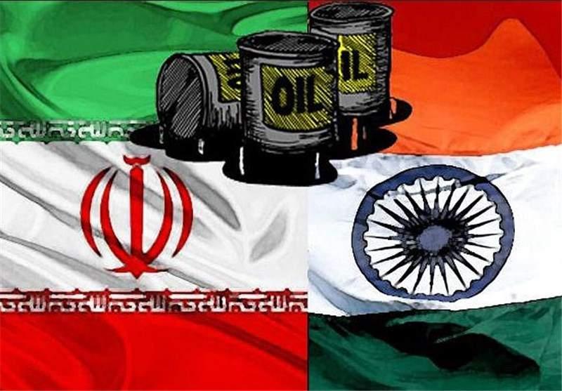 Индия отказывается от нефтедоллара