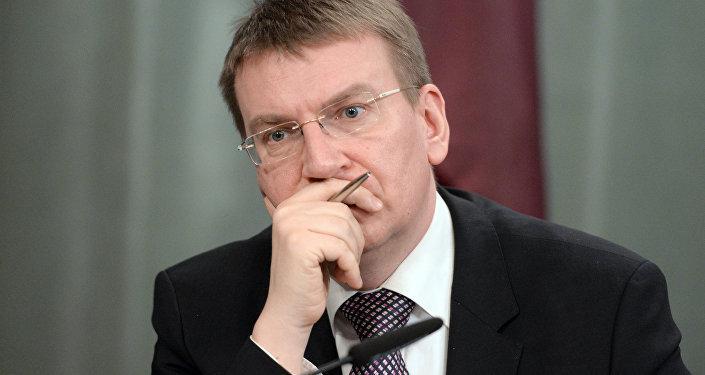 Удар наотмашь для Прибалтики: контрответ России набирает обороты, ситуация на грани